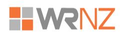 WRNZ Logo